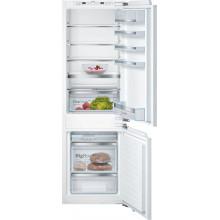 Встраиваемый холодильник Bosch KIS 86AF20R