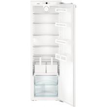 Встраиваемый холодильник Liebherr IKF 3510