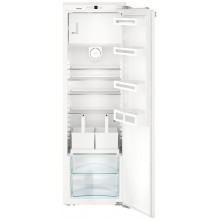 Встраиваемый холодильник Liebherr IKF 3514