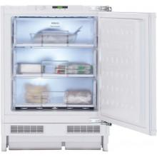 Встраиваемая морозильная камера Beko BU 1200 HCA