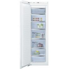 Встраиваемая морозильная камера Bosch GIN81AE20R