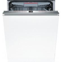 Встраиваемая посудомоечная машина Bosch SBV68MD02E
