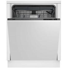 Встраиваемая посудомоечная машина Beko DIN 28420