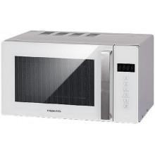 Микроволновая печь HIBERG VM-4088 W