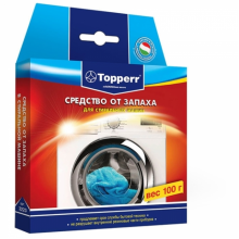 Cредство для удаления запахов Topperr 3223