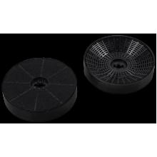 Комплект угольных фильтров Kuppersberg KFK 1