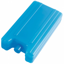 Аккумулятор холода ЭКОС 998207