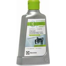 Чистящее средство для нержавеющей стали Electrolux E6SCC104