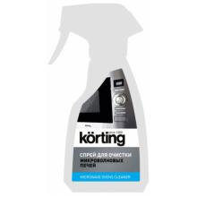 Средство для очистки микроволновых печей Korting k 17