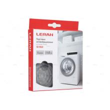 Антивибрационные подставки LERAN 0065 SHOCK ABSORBING CLEAR