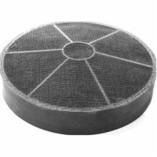 Угольный фильтр Kuppersberg KF-CM