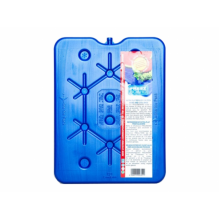 Аккумулятор холода Green Glade Freezeboard 2х200г 3928
