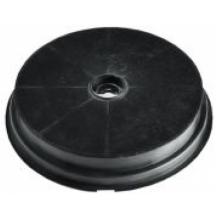 Угольный фильтр Korting KIT 0269