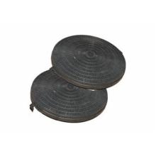 Угольный фильтр Elikor Ф-03 (2шт)