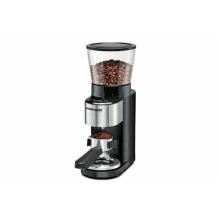 Кофемолка Rommelsbacher EKM 500