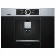 Встраиваемая кофемашина Bosch CTL 636 ES6
