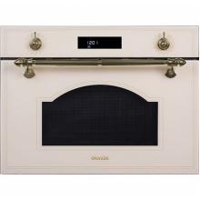 Встраиваемая микроволновая печь Graude BWGK 45.0 EL