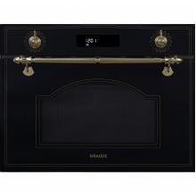 Электрический духовой шкаф Graude BWGK 45.0 S