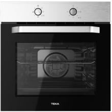 Духовой шкаф Teka HCB 6515 st.steel