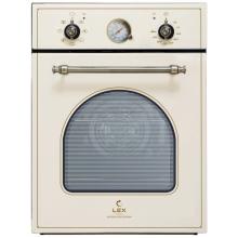 Электрический духовой шкаф Lex EDM 4570 C IV