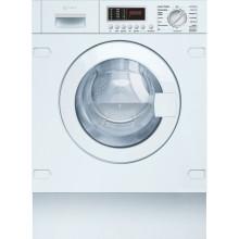 Встраиваемая стиральная машина Neff V6540X1 OE