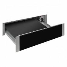 Встраиваемый шкаф для подогрева посуды Neff N17HH10N0