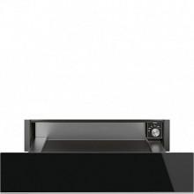 Встраиваемый шкаф для подогрева посуды Smeg CPR615NX