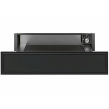Встраиваемый шкаф для подогрева посуды Smeg CPR715A
