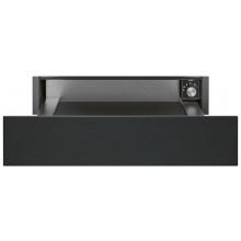 Встраиваемый шкаф для подогрева посуды Smeg CPR815A