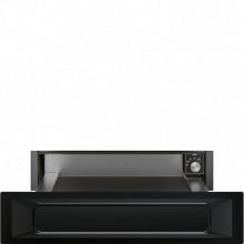 Встраиваемый шкаф для подогрева посуды Smeg CPR915N