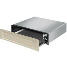 Встраиваемый шкаф для подогрева посуды Smeg CTP9015P