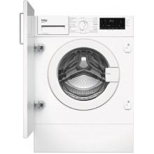 Встраиваемая стиральная машина Beko WITC 7652B