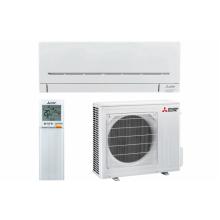 Настенная сплит-система Mitsubishi Electric MSZ-AP60VGK / MUZ-AP60VG