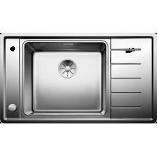 Кухонная мойка Blanco Andano XL 6 S-IF Compact (чаша слева)