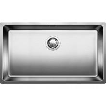 Кухонная мойка Blanco Andano 700-U (522971)