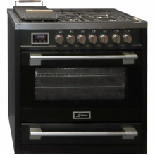 Комбинированная плита Kaiser HGE 93505 S