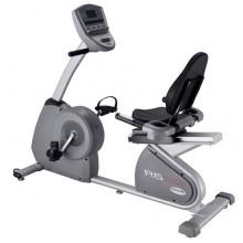 Велотренажер Circle Fitness R6 серый