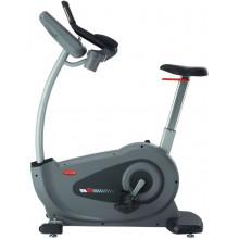 Велотренажер Circle Fitness B8 серый