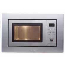 Встраиваемая микроволновая печь Candy MIC201EX