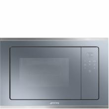 Микроволновая печь Smeg FMI420S2