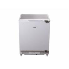 Встраиваемая морозильная камера LERAN BIF 102D