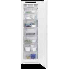 Морозильная камера Electrolux RUT6NF18S