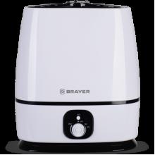 Увлажнитель воздуха Brayer BR4702