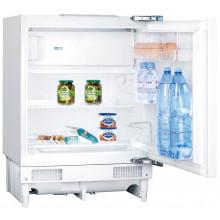 Встраиваемый холодильник Lex RBI 101 DF