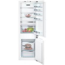 Встраиваемый холодильник Bosch KIN 86AFF0