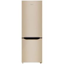 Холодильник Artel HD 455 RWENS бежевый