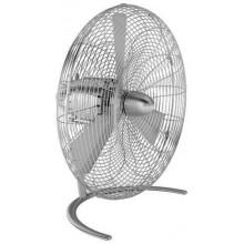 Вентилятор Stadler Form C-050 NEW CHARLY fan little