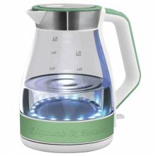 Чайник Zigmund & Shtain KE-822