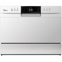 Настольная посудомоечная машина Midea MCFD55500W