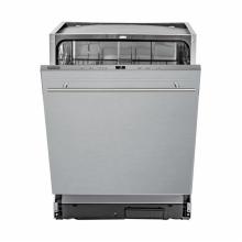 Встраиваемая посудомоечная машина DeLonghi DDW06F Basilia